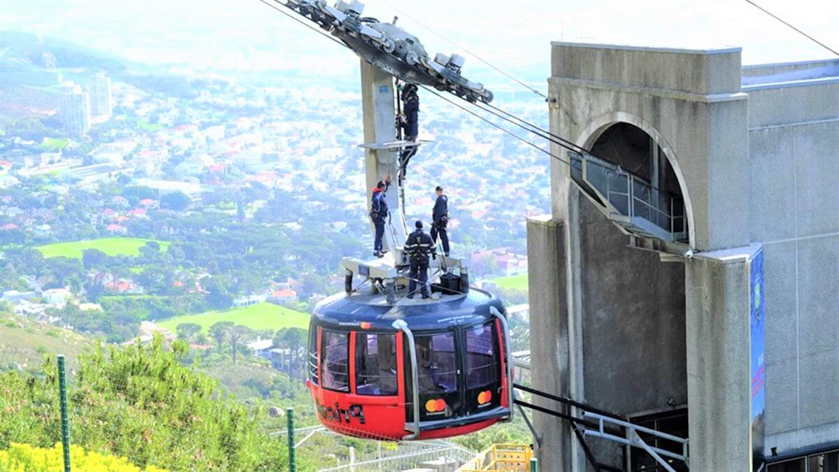 cable-car-mechanics-fascinating-cape-town