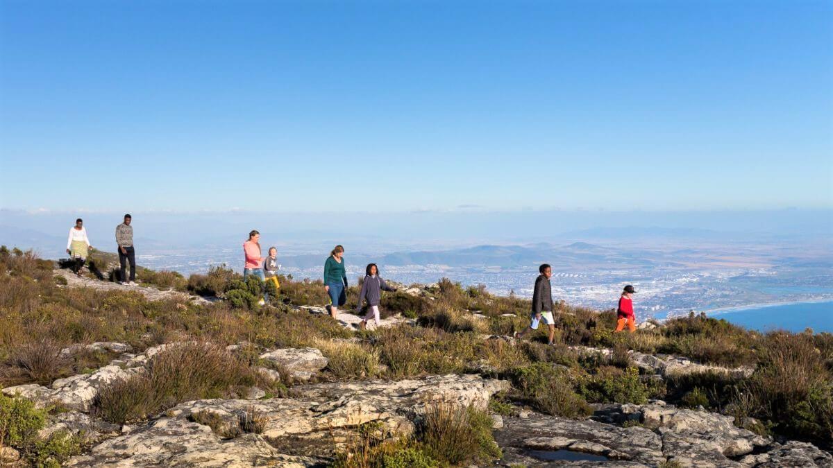 coast-hiking-troopers-table-mountain