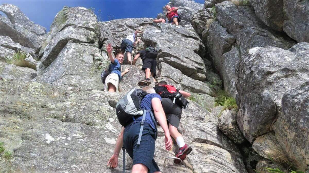 sport-climbing-narrow-india-venster-cape-town
